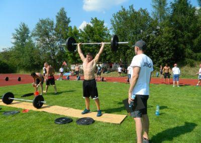 cross-challenge-liberec-2014- (29)
