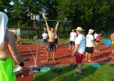 cross-challenge-liberec-2014- (35)