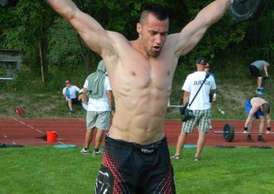 cross-challenge-liberec-2014- (37)