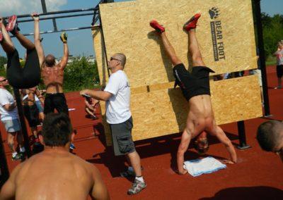 cross-challenge-liberec-2014- (5)