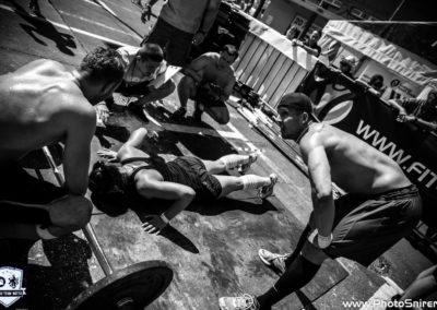 prague-team-battle-2014- (2)