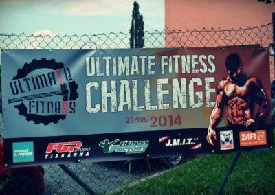 uf-challenge-2014- (1)