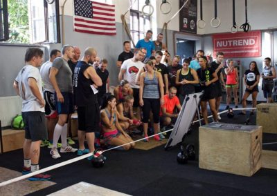 uf-challenge-2015-4