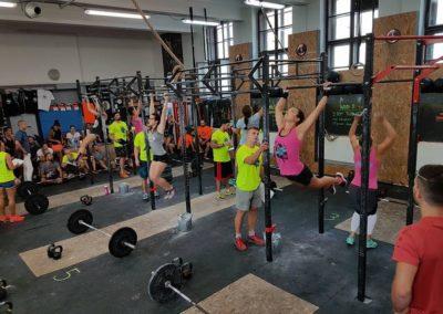 uf-challenge-2017-15