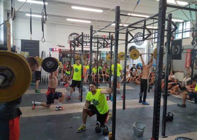 uf-challenge-2017-5