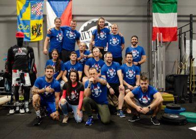 uf-challenge-2018- (105)