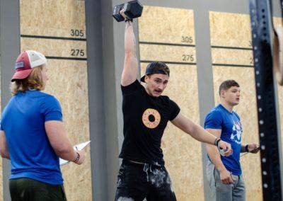 uf-challenge-2018- (20)