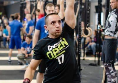 uf-challenge-2018- (21)