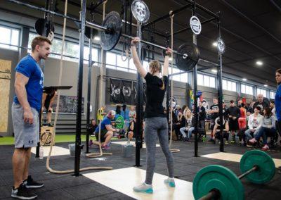 uf-challenge-2018- (68)