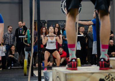 uf-challenge-2018- (77)