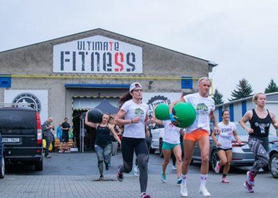 uf-challenge-2019- (45)