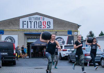 uf-challenge-2019- (46)