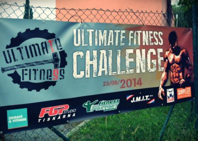 ultimate-fitness-historie (0)