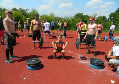 ultimate-fitness-historie (10)