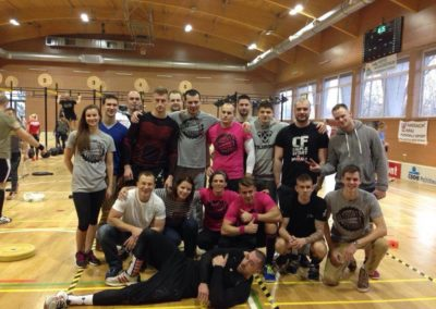 ultimate-fitness-historie (12)