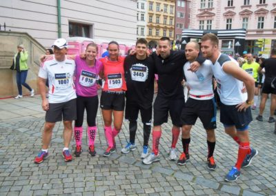 ultimate-fitness-historie (15)