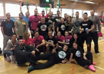 ultimate-fitness-historie (27)