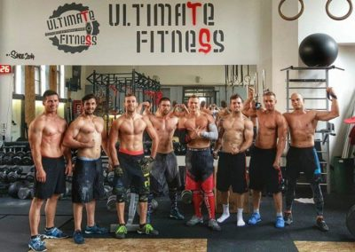 ultimate-fitness-historie (29)
