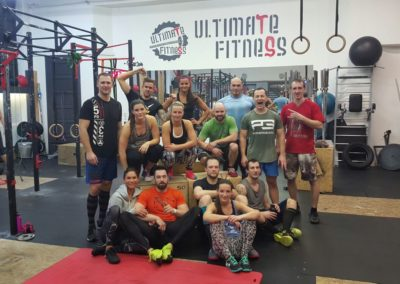 ultimate-fitness-historie (32)