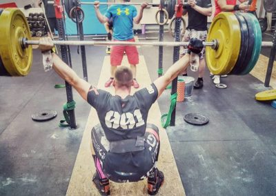 ultimate-fitness-historie (35)