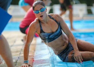 ultimate-fitness-historie (38)