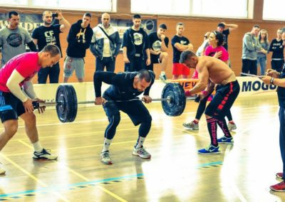 ultimate-fitness-historie (4)