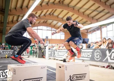 ultimate-fitness-historie (41)