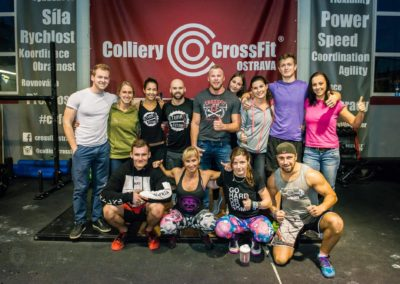 ultimate-fitness-historie (44)