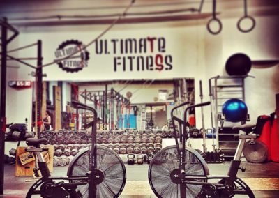 ultimate-fitness-historie (48)