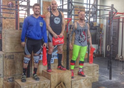 ultimate-fitness-historie (50)