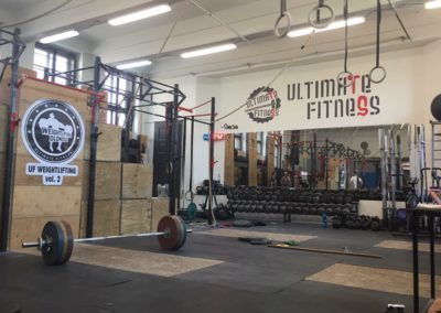 ultimate-fitness-historie (51)