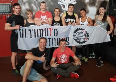 ultimate-fitness-historie (53)
