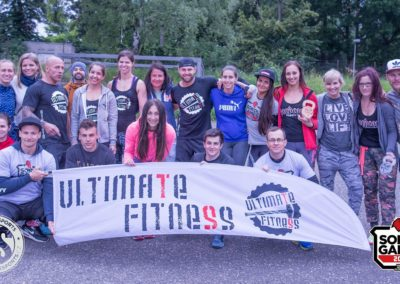 ultimate-fitness-historie (60)