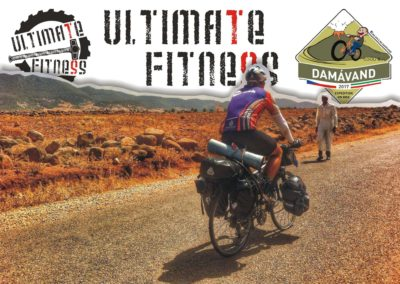 ultimate-fitness-historie (61)
