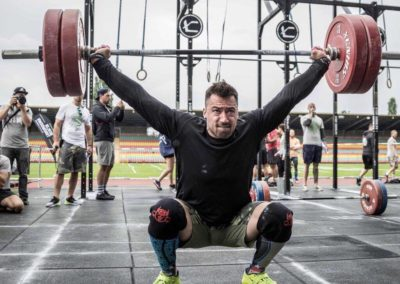 ultimate-fitness-historie (62)