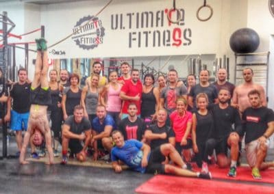 ultimate-fitness-historie (65)