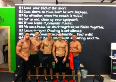 ultimate-fitness-historie (8)